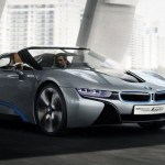 bmw-i8-spyder-noggins-edge