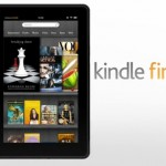 kindle-fire-noggins-edge