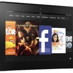 kindle-fire-hd-noggins-edge-danny-ori