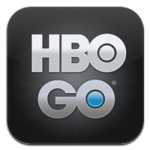 danny-ori-noggins-edge-hbo-go