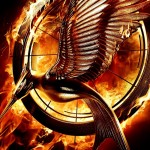danny-ori-noggins-edge-hunger-games-catching-fire